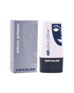 KRYOLAN HD MICRO PRIMER - 30 ML (CLEAR)