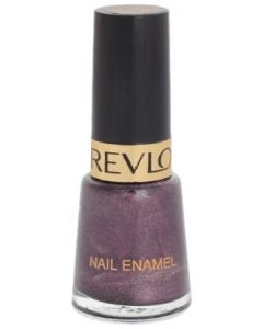 Revlon 586 GLITTER BLENDS NAIL POLISH