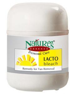 NATURE'S ESSENCE LACTO BLEACH 100 G