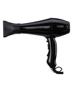 WAHL SUPER HAIR DRYER 2000WT