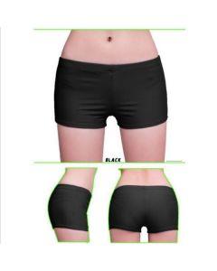 LAWISH Nylon SWIMWEAR Shorts  - HOT SHOT