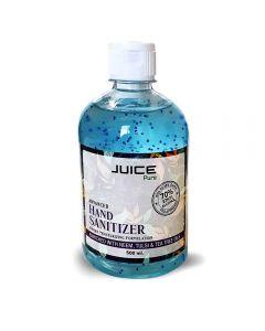 JUICE HAND SANITIZER 500 ML