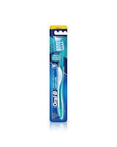 Oral-B Pro-Health Toothbrush, 1 Piece, (Medium)