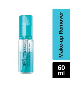 LAKME ABSOLUTE MAKUP REMOVER 60ML