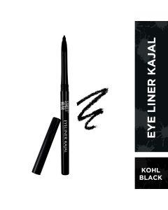 Revlon Kohl Black Street Wear Eyeliner Kajal 0.30gm