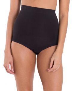 JOCKEY Polyamide Shapewear Tummy & Hips PANTY - 6704