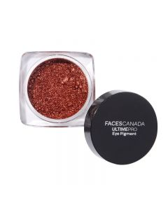 Faces Canada Canada Ultime Pro Eye Pigment - Copper 03