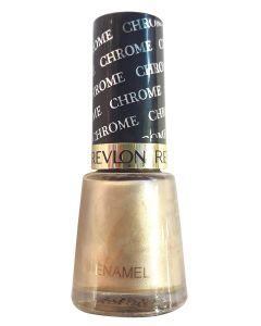 Revlon Jewel Chrome 536 Nail Enamel 8 ml