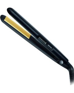 REMINGTON S1450 HAIR STRAIGHTENER